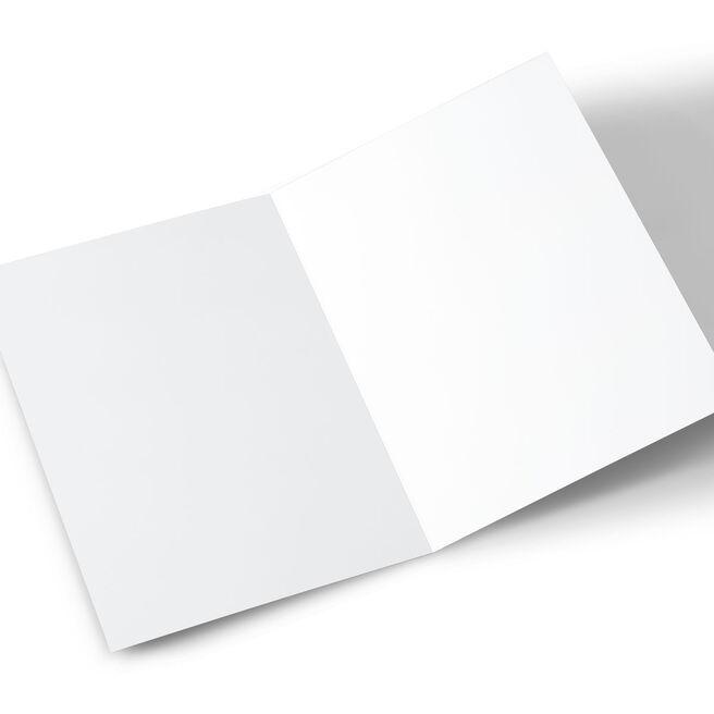 Personalised Cards Custom Birthday Cards Greetings Cards Online Uk Card Factory
