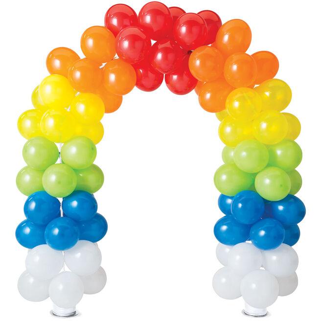 Balloon Arch Frame
