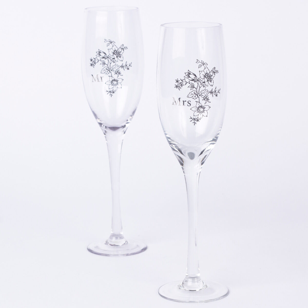 Pint Glasses, Wine Glasses & Tankards as Gifts from £3.99