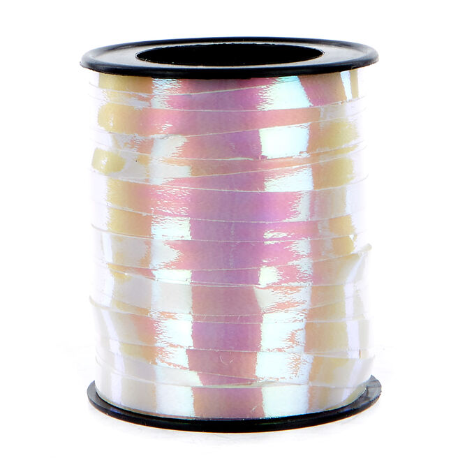 Iridescent Curling Ribbon - 50 Yards