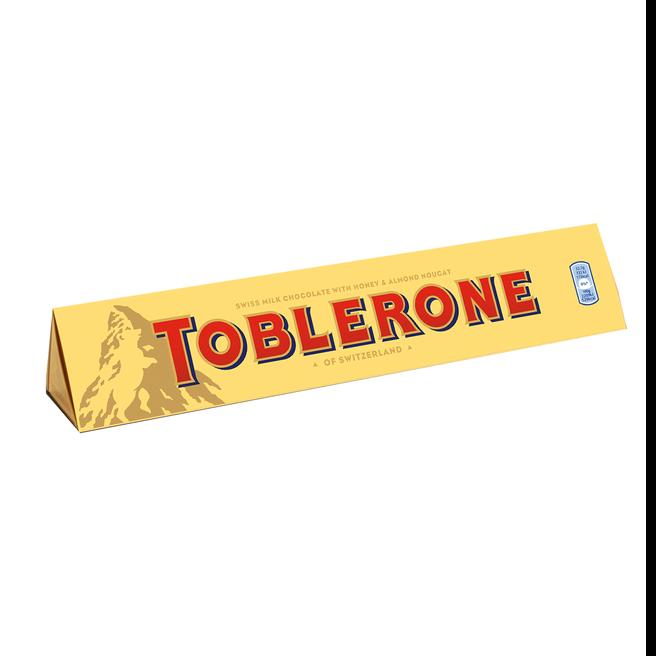 Large Toblerone - 360g