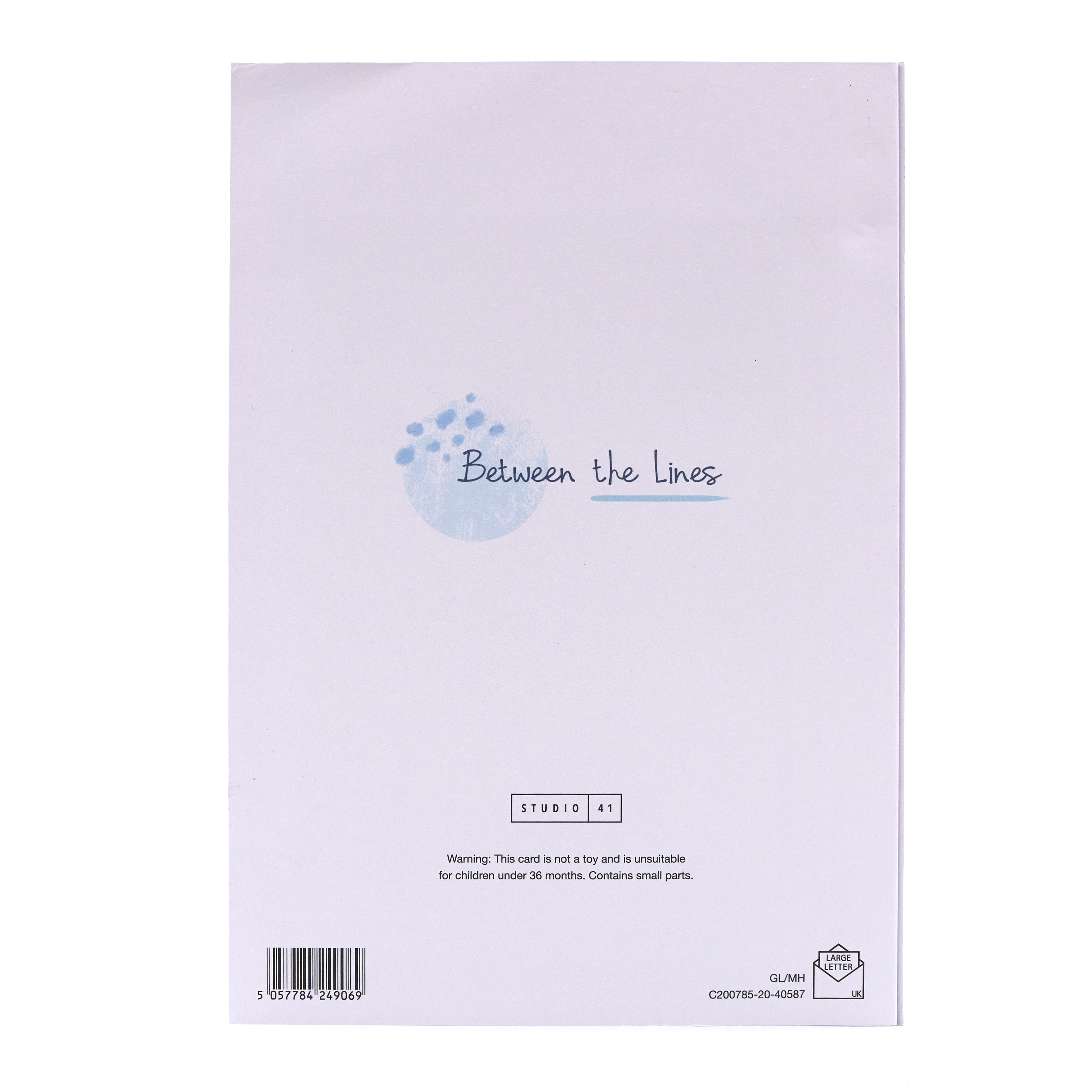 Buy Christmas Card Son And Daughter In Law Classic Verse For Gbp 1 79 Card Factory Uk