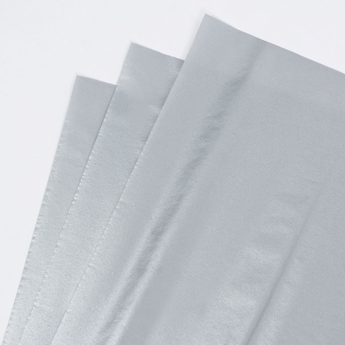 buy silver tissue paper 7 sheets for gbp 099  card