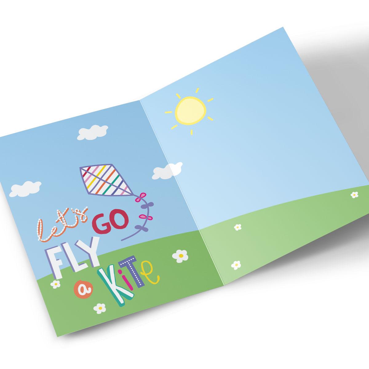 buy personalised editable age birthday card  peppa pig